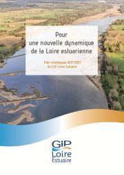 Pour une nouvelle dynamique de la Loire estuarienne