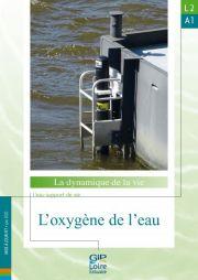 Nouvelle fiche de synthèse : L2A1- L'oxygène de l'eau (mise à jour n°1)